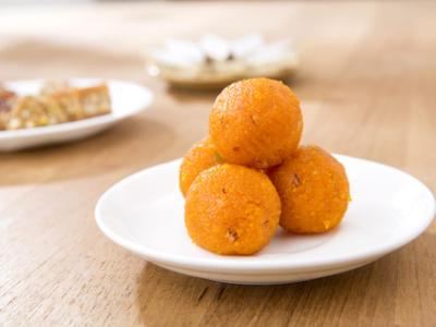 Uova alla Cracco: un piatto stellato facile da fare a casa