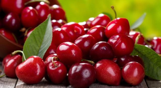 Quali sono le migliori varietà di ciliegie?