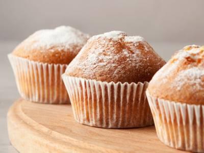 Muffin veg: ricetta, trucchi e consigli