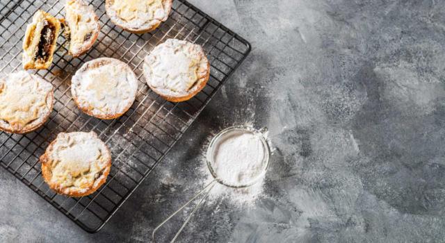 Nutella biscuit, la ricetta per farli in casa