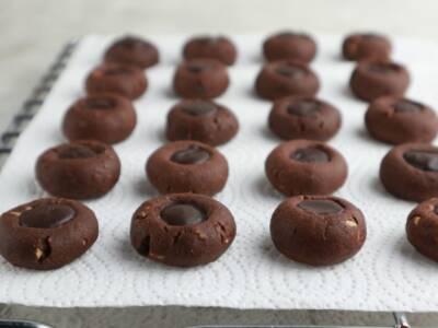 Biscotti al cioccolato: come prepararli con la ricetta di Martha Stewart