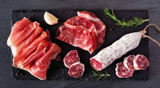 La carne fa male? Vediamo cosa dice la scienza
