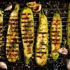 Zucchine grigliate: come prepararle e 3 ricette che le vedono protagoniste