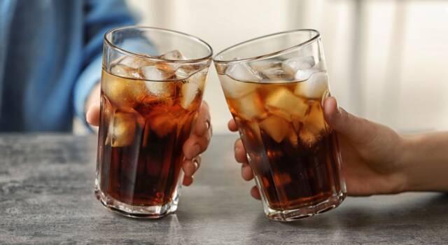 La Coca Cola fa male? Facciamo chiarezza