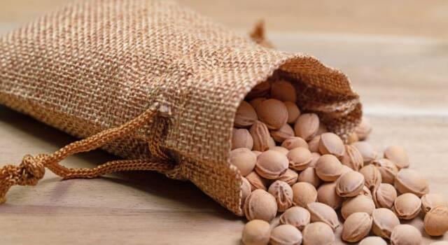 Noccioli di ciliegia: idee per riutilizzarli in cucina e per il riciclo