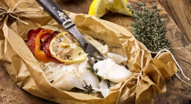 Come cucinare il pesce San Pietro e tutto quello che c'è da sapere
