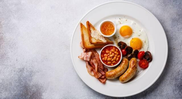 Quali sono i piatti tipici inglesi? Le ricette tradizionali che hanno conquistato il mondo