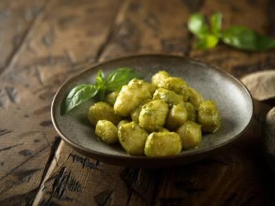 Gnocchi di zucchine: la ricetta da provare!