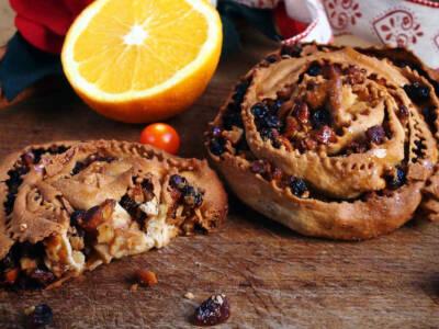 Natale al Sud: ecco i dolci calabresi da non lasciarsi sfuggire