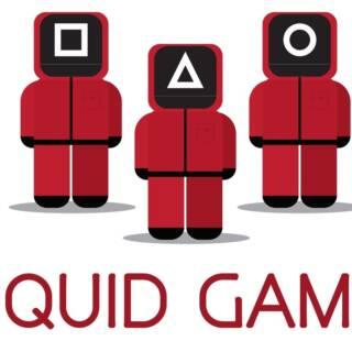 Il protagonista di Squid Game possiede una catena di ristoranti italiani
